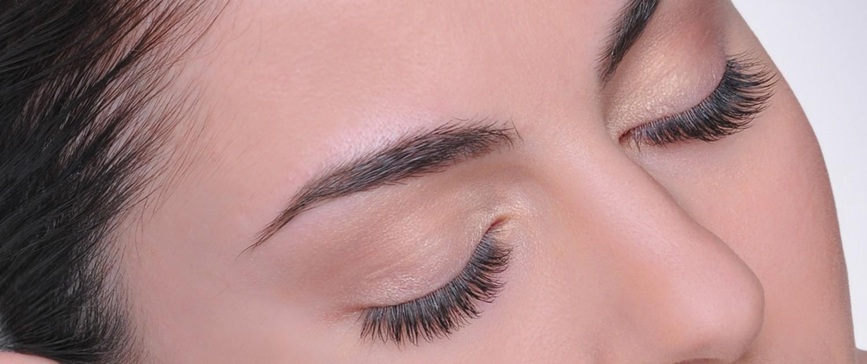 Xtreme Lashes Eyelash Extensions Skincare Phoenix Az