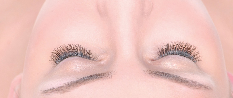 Xtreme Lashes Eyelash Extensions & Skincare - Phoenix AZ