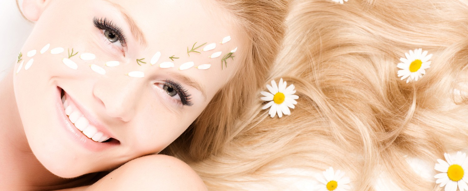 not traditional false eyelashes, eyelash flares or implants. Safe and comfortable to wear